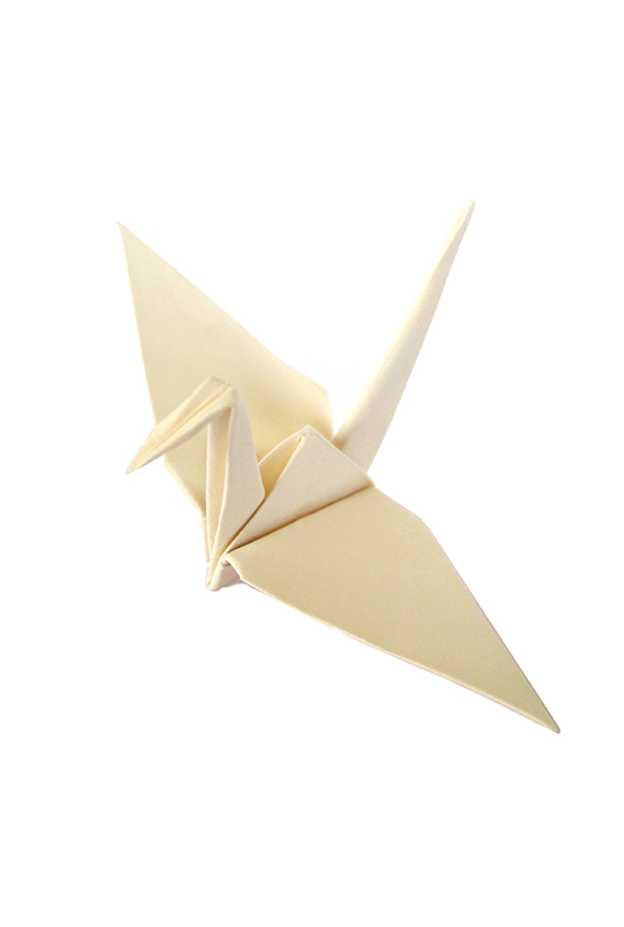 Origami Paper Cranes! by LaurenNIHON's Creations | TpT | 849x572