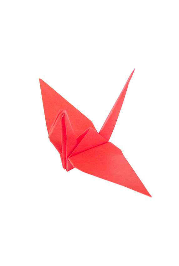 paper crane How to fold a paper crane severity: low intermediate ★★☆☆☆ subscribe for more origami instructions https://googl/l1v24m origami ist the.