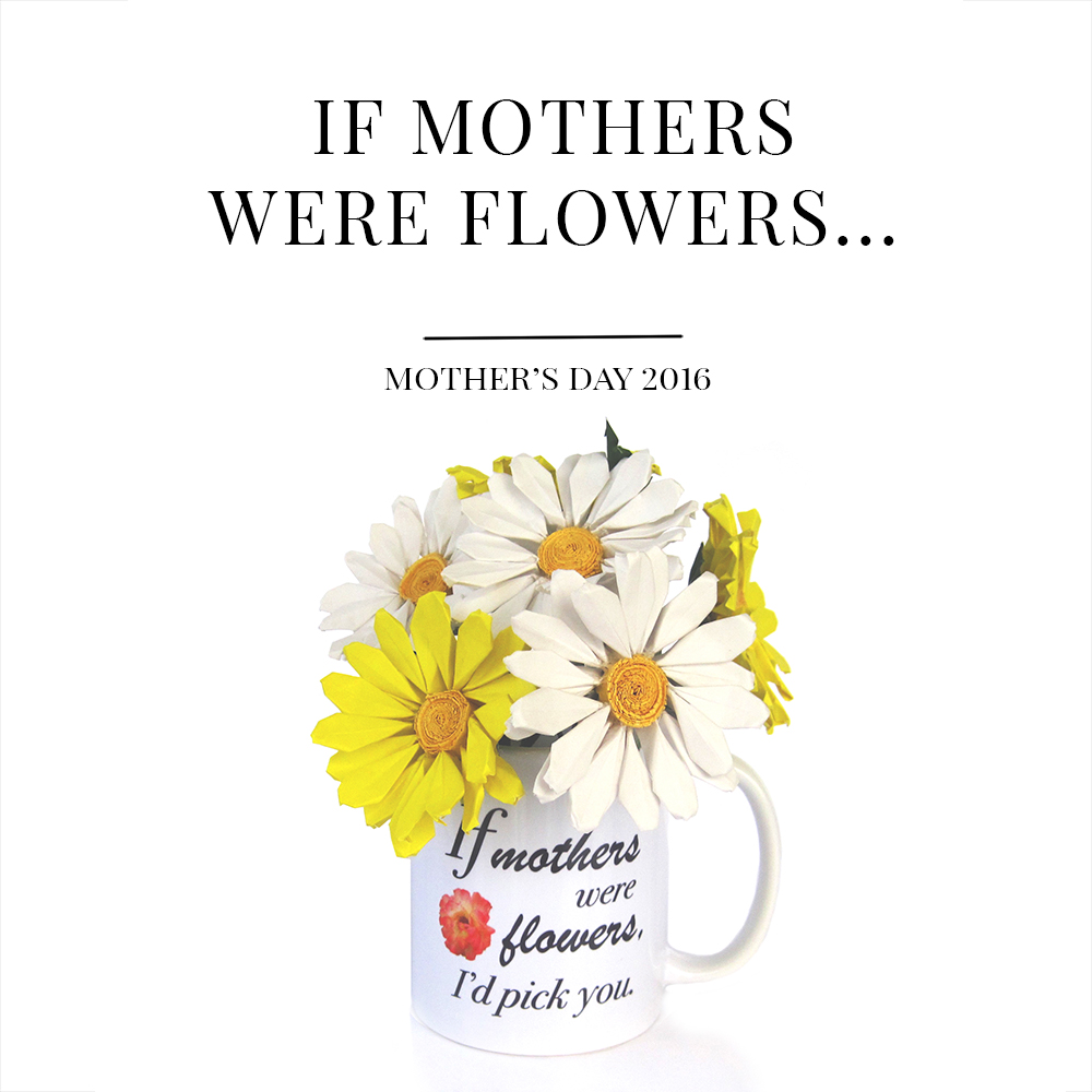 ifmotherswereflowers